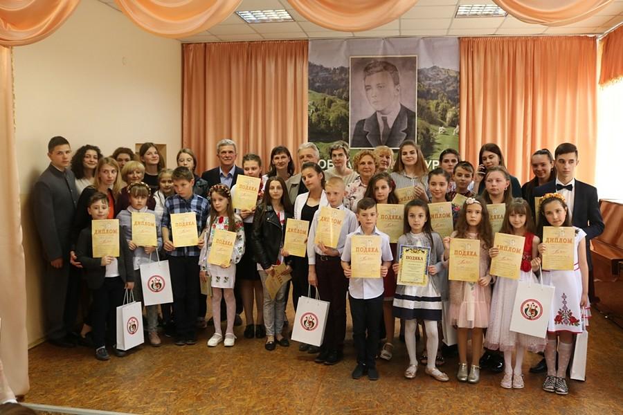 irlyavskyi_1