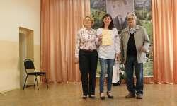 irlyavskyi_19