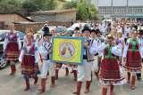Обласний фестиваль коломийки «Дзвінкі перлини Верховини»