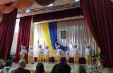 Відбувся обласний конкурс хореографічної майстерності серед учнів мистецьких шкіл області