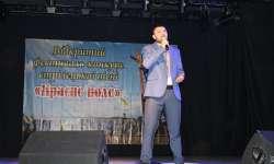 krasne_pole2019_13