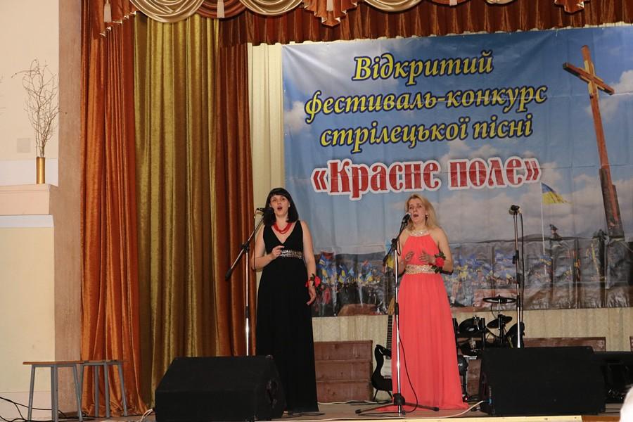 krasne_pole2019_36