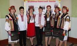 krasne_pole2019_38