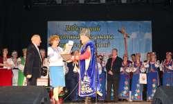 krasne_pole2019_9
