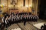 У квітні в Ужгороді стартує І Всеукраїнський відкритий фестиваль-конкурс хорового мистецтва імені Михайла Кречка