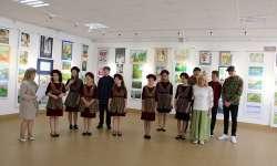 Переможці обласного конкурсу «Легенди Карпат»