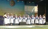 В Івано-Франківську відбудеться фольклорний фестиваль «Родослав»