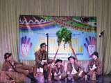 У квітні відбудеться фестиваль-конкурс «Юні зірки Мельпомени»