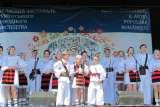 Обласне свято румунського народного мистецтва