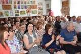 Відбулася обласна нарада директорів мистецьких шкіл