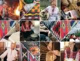 Укладено договір про трансляцію культурного надбання Закарпаття