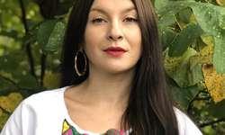 Олеся Андріївна Павлюк