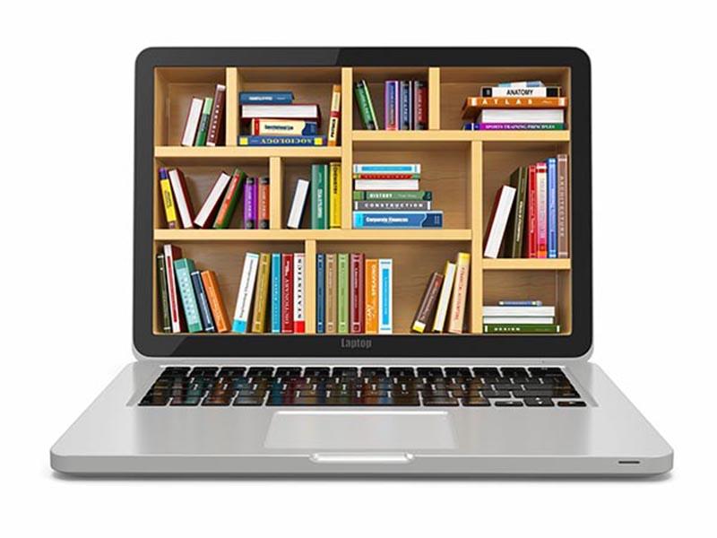 Оголошення про проведення обласного конкурсу на кращу методичну розробку уроку для дистанційної форми навчання у 2020 році