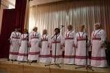 Атестація аматорських колективів Ужгородщини пройшла успішно