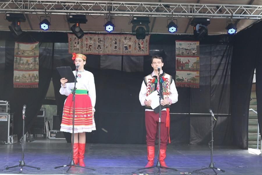 peredzvin_karpat_14