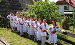 peredzvin_karpat_16