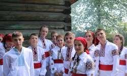 peredzvin_karpat_19