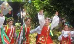 У центрі села Пацканьова відбудеться районний фестиваль «Співає родина»