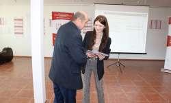 presentacija_habu_11