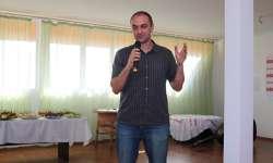 presentacija_habu_13