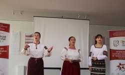 presentacija_habu_6