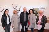 У Закарпатському музеї народної архітектури та побуту стартувала V виставка-конкурс «Світ писанки-2019»