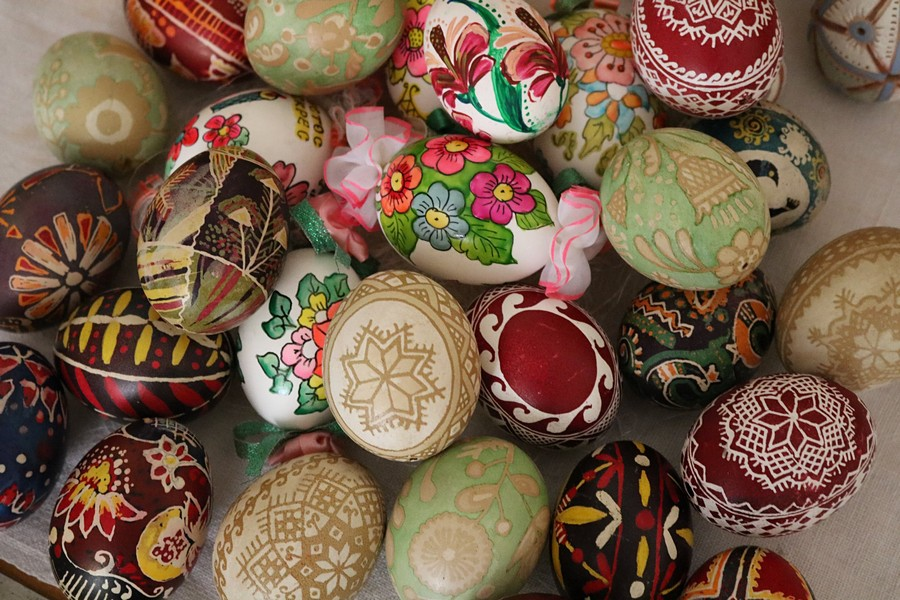 pysanky_kolekcija_1