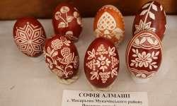 pysanky_kolekcija_17