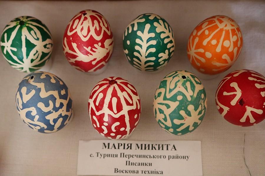 pysanky_kolekcija_4