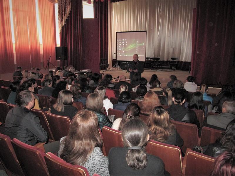 seminar_3
