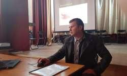 seminar_6