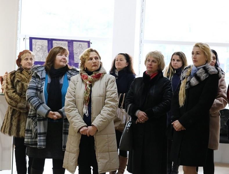 shevchenko_29