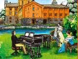 У червні відбудеться Міжнародний фестиваль «Музика Шопена просто неба»