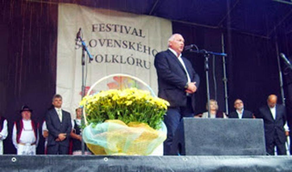 slovenska_ruzha_1