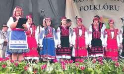 slovenska_ruzha_2