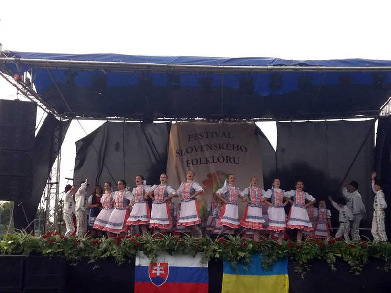 slovenska_ruzha_3
