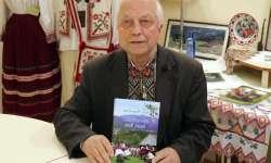Іван Хланта про «Співаночки мої милі»