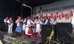 svalba_13