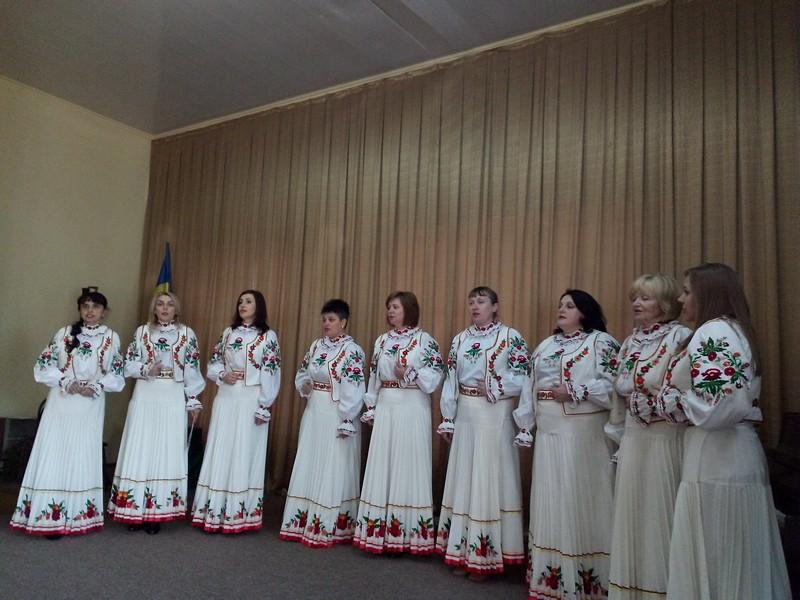 tyachiv_5