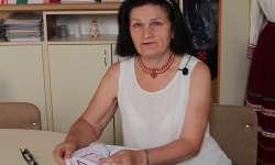 Майстер-клас від Олени Ваш. Заняття №2