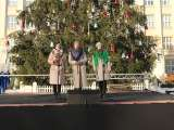 Ужгород запрошує на фестиваль «Василля»