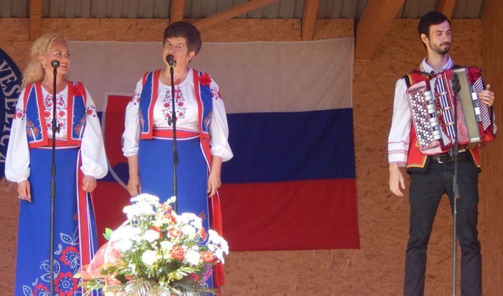 veselica_22