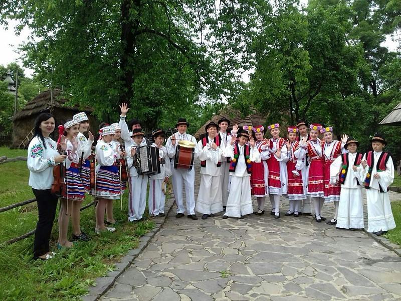 veselkovyi_peredzvin10