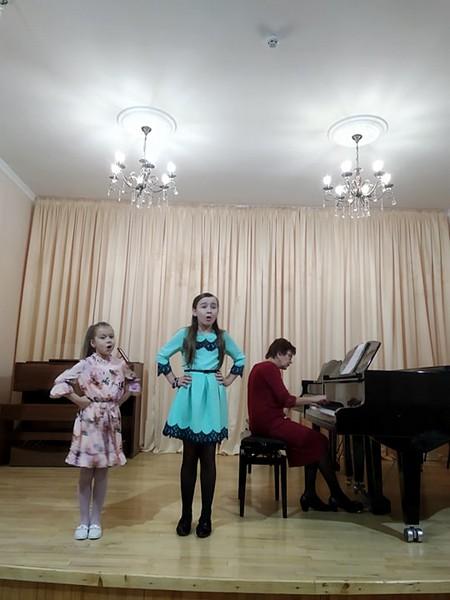 vocal_5