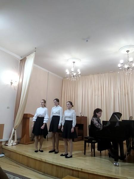 vocal_7