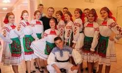 voloschuk_11