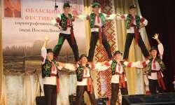 voloschuk_5