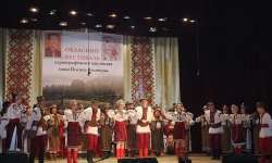 voloschuk_8