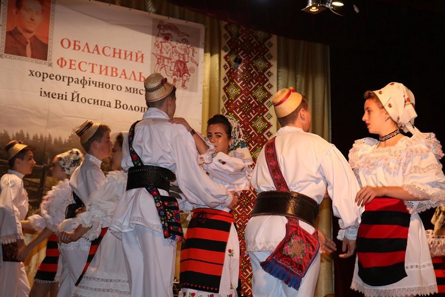 voloschuk_9