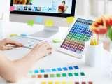 Оголошення про проведення обласного конкурсу на кращий веб-сайт мистецької школи у 2020 році